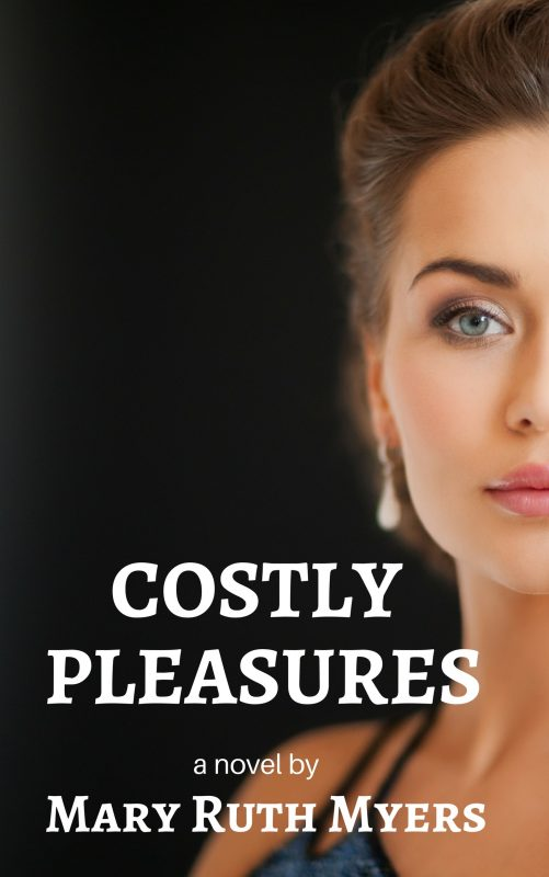 Costly Pleasures
