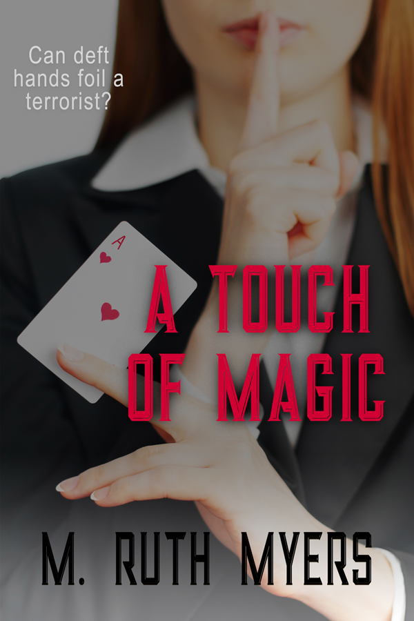 A-Touch-of-Magic_600x900